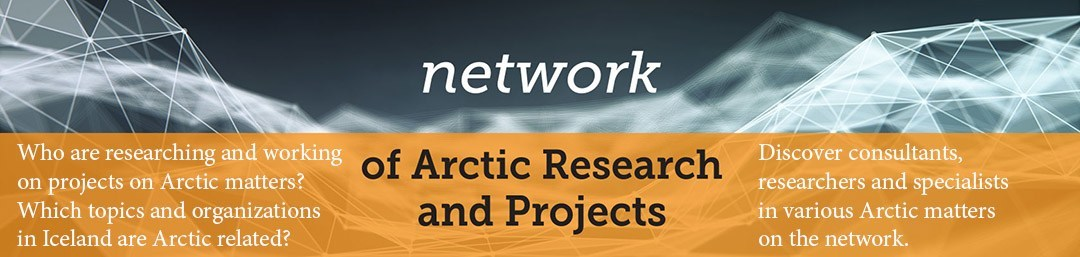 Network of Arctic Research and Projects
